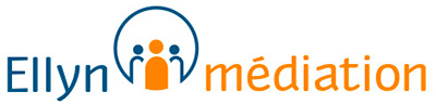Logo ellyn mediation